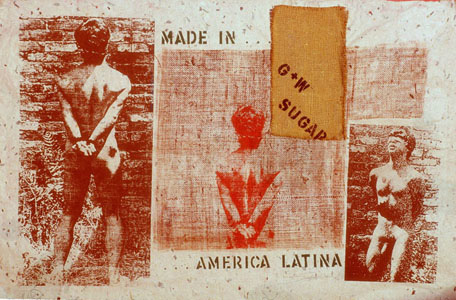 Made in ... copy.america latina
