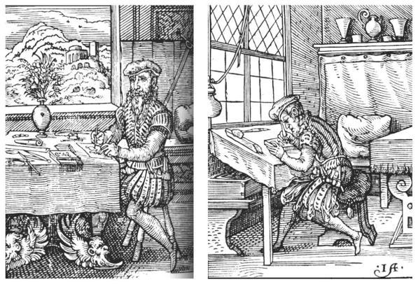 tallas-xilograficas-de-1538-con-artistas-trabajando-el-grabado-en-madera